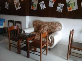picture 3 of Bukidnon Business Hotel