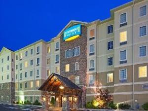 Staybridge Suites Knoxville West
