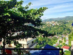 picture 5 of Cebu Guest Inn
