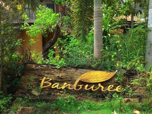 Banburee House Krabi