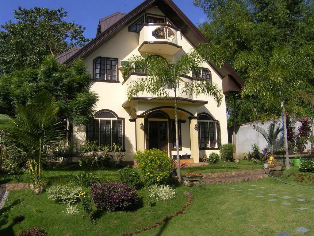 Belfort House BandB