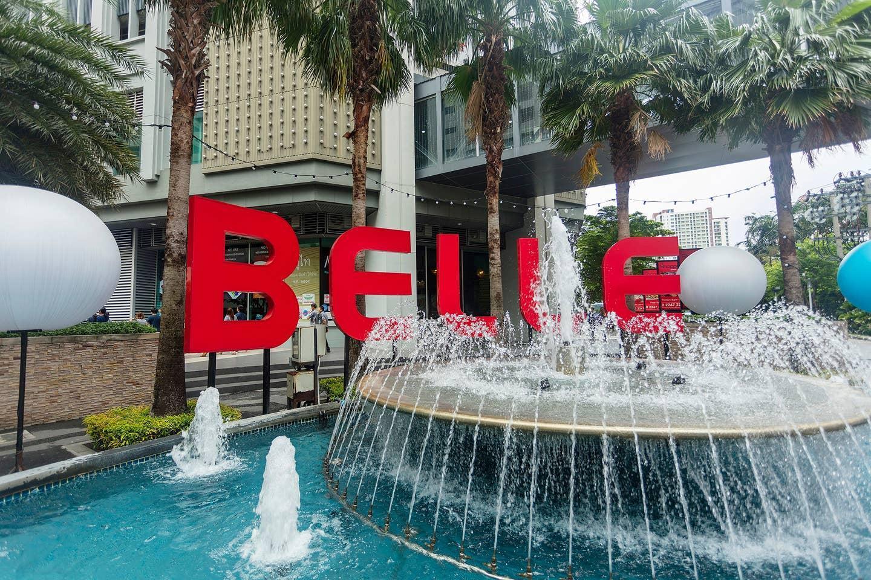 Lovely Resort Like Condo In Central Bangkok