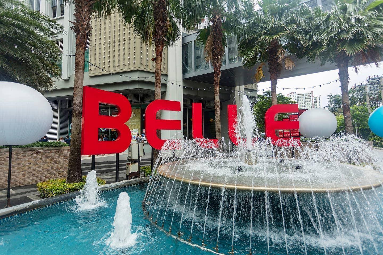 Lovely Resort-like Condo in Central Bangkok中文服务 บ้านเดี่ยว 2 ห้องนอน 1 ห้องน้ำส่วนตัว ขนาด 68 ตร.ม. – รัชดาภิเษก