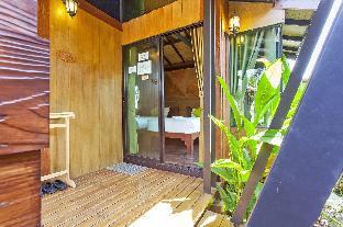 [ハンドン]ヴィラ(3200m2)| 12ベッドルーム/12バスルーム Summerland Retreat 12BR Private Pool Resort