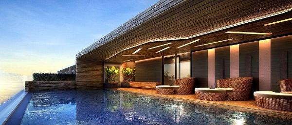 Easy cosy room near Kasetsart & DMK airport Bangkok