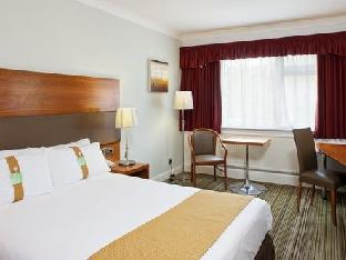 Фото отеля Holiday Inn Newport