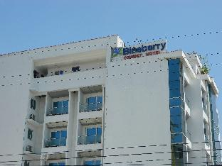 picture 3 of Blueberry Tourist Hotel