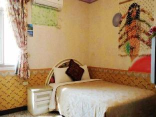 Hua Hung Guest House 3