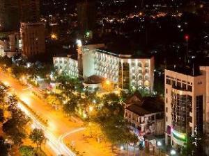 Saigon Kim Lien Hotel - Vinh City
