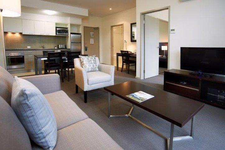 Quest Moorabbin Serviced Apartments