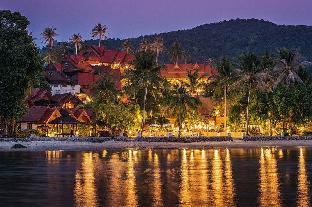グランド シー ビーチ リゾート Grand Sea Beach Resort
