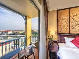 La Residencia . Một Khách Sạn Nhỏ & Spa