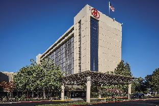 Hilton Arden West Hotel Sacramento (CA) United States