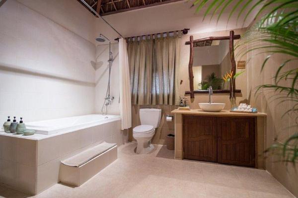 Sailing Club Resort Mui Ne Phan Thiet