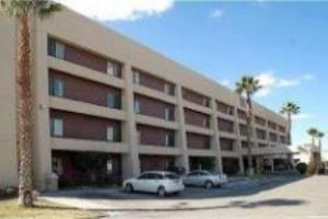 La Quinta Inn & Suites El Paso East