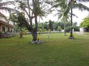 picture 3 of Hisoler Beach Resort
