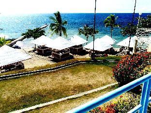picture 5 of Hisoler Beach Resort
