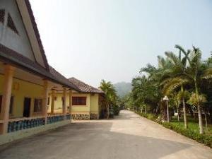 Wangkang Salika Resort
