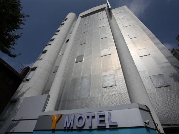 Y Hotel Seoul Seoul