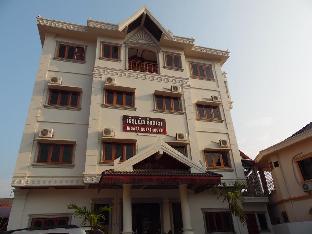 Indara Guesthouse