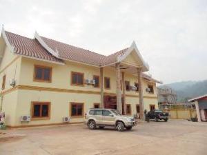 Nam Neung Guesthouse
