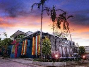 Chaba Raloy Resort