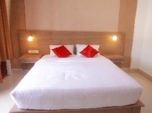 關於倫邦岸島駱駝飯店 (D'Camel Hotel Lembongan)