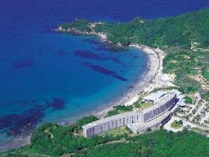 Om Thalassa Shima Hotel & Resort (Thalassa Shima Hotel & Resort)