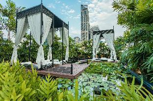 Movenpick Hotel Sukhumvit 15 Bangkok โรงแรมโมเวนพิค สุขุมวิท 15 กรุงเทพฯ