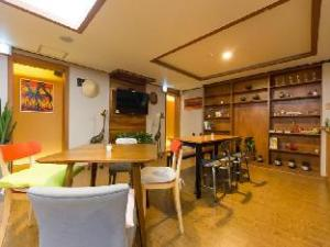 (Joo House Guesthouse)