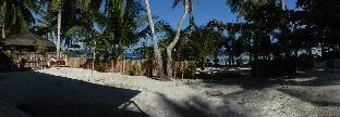 picture 5 of D & B Bluestar Beach Resort