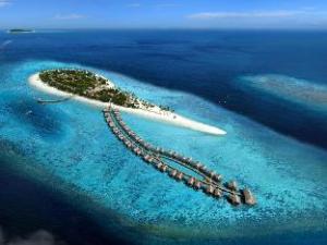 關於馬爾代夫馬米基里洛馬度假村 (Loama Resort Maldives at Maamigili)