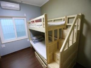Home Guest House Gwangalli
