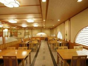 Shinshu Matsushiro Royal Hotel