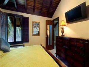 Carambola Beach Resort