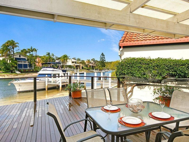 44 Cooran Court Private Holiday Home