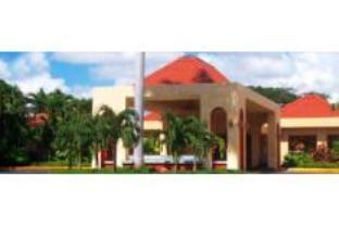 Hotel Globales Camino Real Managua