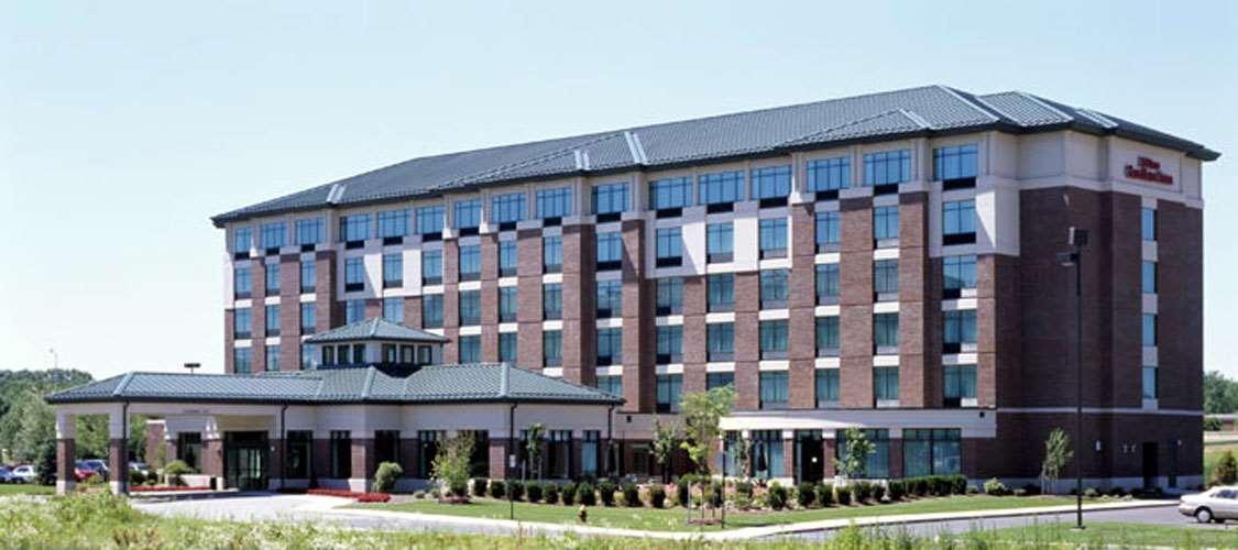 Hilton Garden Inn Hartford South   Glastonbury Hotel