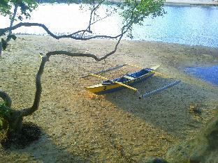 picture 5 of Magic Island Resort 2
