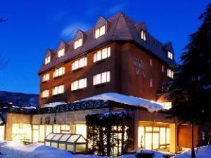 白马西洋馆-扇屋 (Hakuba Hotel Ougiya)