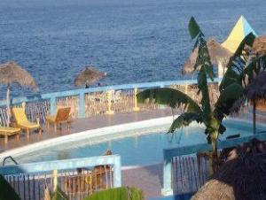 Negril Escape Resort