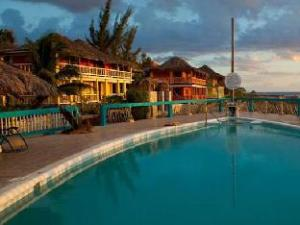 Negril Escape Resort