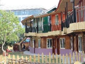 Xiamen Hua Tu Inn