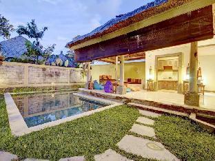 Villa Uma