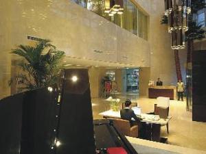 Hangzhou Honglou Hotel