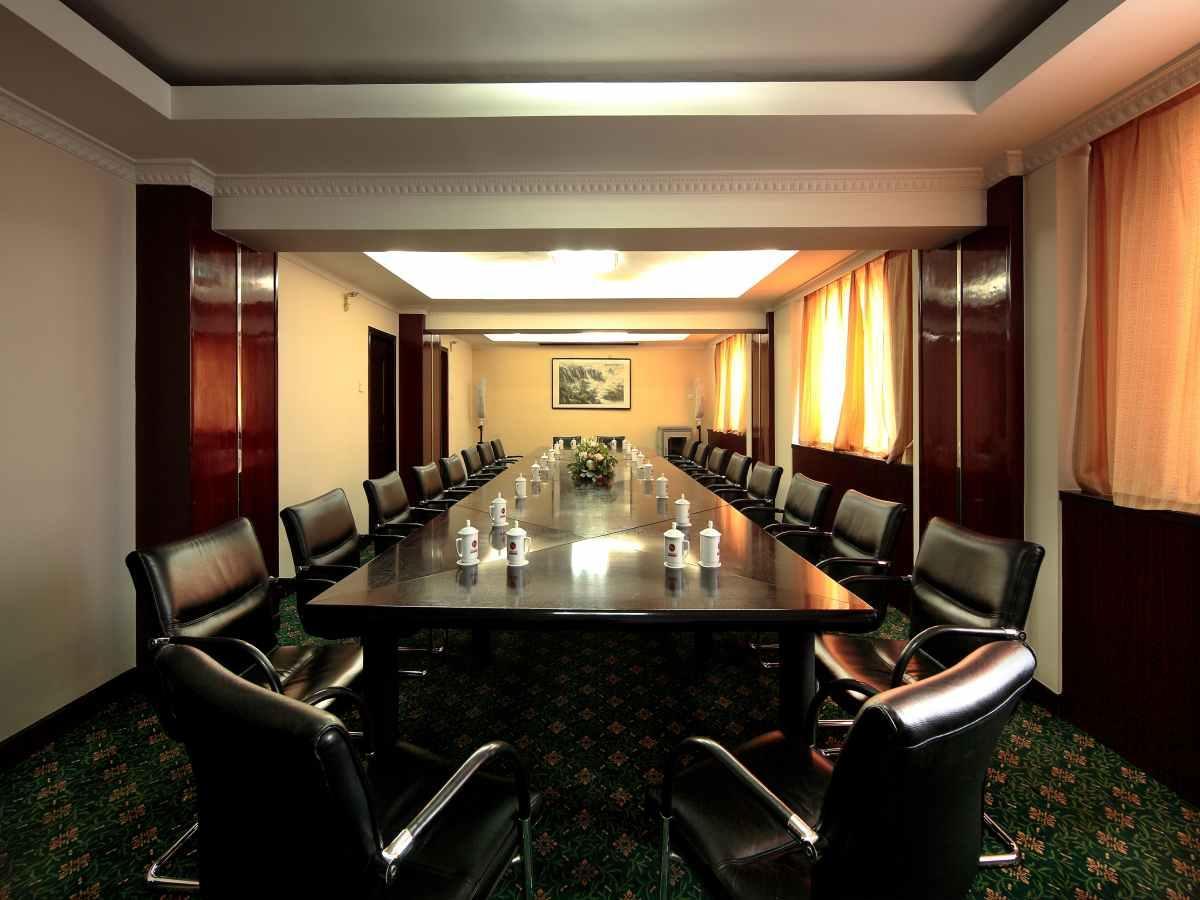 Rui Cheng Hotel