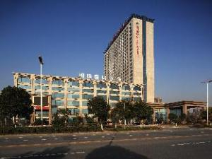 Yangzhou Hengshan Pearl Internation Hotel