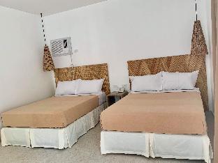 picture 2 of Cebu R Resort Tabuelan