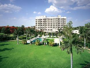 The Gateway Hotel Fatehabad