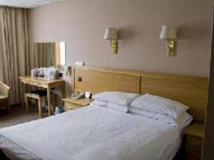 Best Western Diplomat Hotel